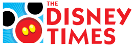 The-Disney-Times-Logo.png