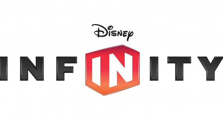 Disney Infinity: One Year Later