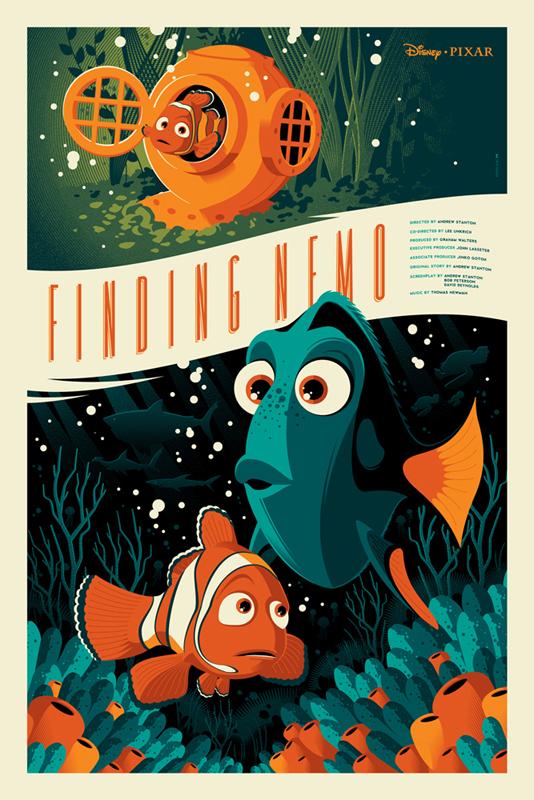 pixar_findingnemo_v3