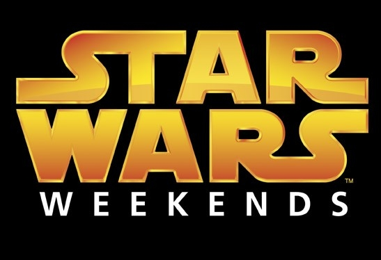 Star Wars Weekends Get Bigger With Nightly Fireworks And New Entertainment