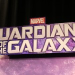 Toy Fair 2014 - Guardians of the Galaxy Image 1