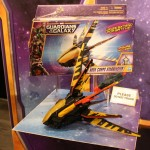 Toy Fair 2014 - Guardians of the Galaxy Image 11