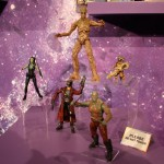 Toy Fair 2014 - Guardians of the Galaxy Image 4