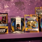 Toy Fair 2014 - Guardians of the Galaxy Image 5