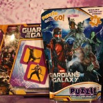 Toy Fair 2014 - Guardians of the Galaxy Image 6