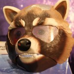 Toy Fair 2014 - Guardians of the Galaxy Image 7