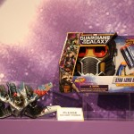Toy Fair 2014 - Guardians of the Galaxy Image 9