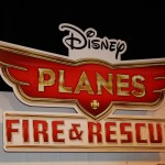 Toy Fair 2014 - Planes 2 Image 1