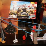 Toy Fair 2014 - Planes 2 Image 10