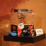 Toy Fair 2014 - Planes 2 Image 11