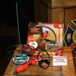 Toy Fair 2014 - Planes 2 Image 2