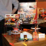 Toy Fair 2014 - Planes 2 Image 3