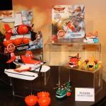 Toy Fair 2014 - Planes 2 Image 4