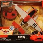 Toy Fair 2014 - Planes 2 Image 5