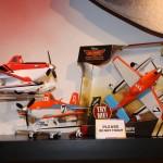 Toy Fair 2014 - Planes 2 Image 6