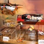 Toy Fair 2014 - Planes 2 Image 7