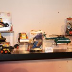 Toy Fair 2014 - Planes 2 Image 8