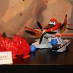 Toy Fair 2014 - Planes 2 Image 9