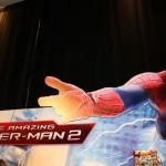 Toy Fair 2014 - Spider-Man Image 1