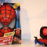 Toy Fair 2014 - Spider-Man Image 11