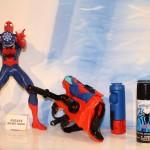 Toy Fair 2014 - Spider-Man Image 12