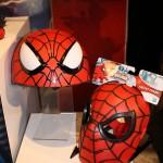 Toy Fair 2014 - Spider-Man Image 2