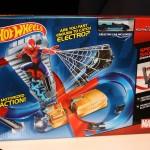 Toy Fair 2014 - Spider-Man Image 6