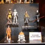 Toy Fair 2014 - Star Wars Rebels Image 2