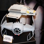 Toy Fair 2014 - Star Wars Rebels Image 3