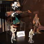 Toy Fair 2014 - Star Wars Rebels Image 4