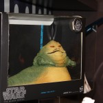 Toy Fair 2014 - Star Wars Rebels Image 5
