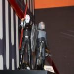Toy Fair 2014 - Star Wars Rebels Image 6