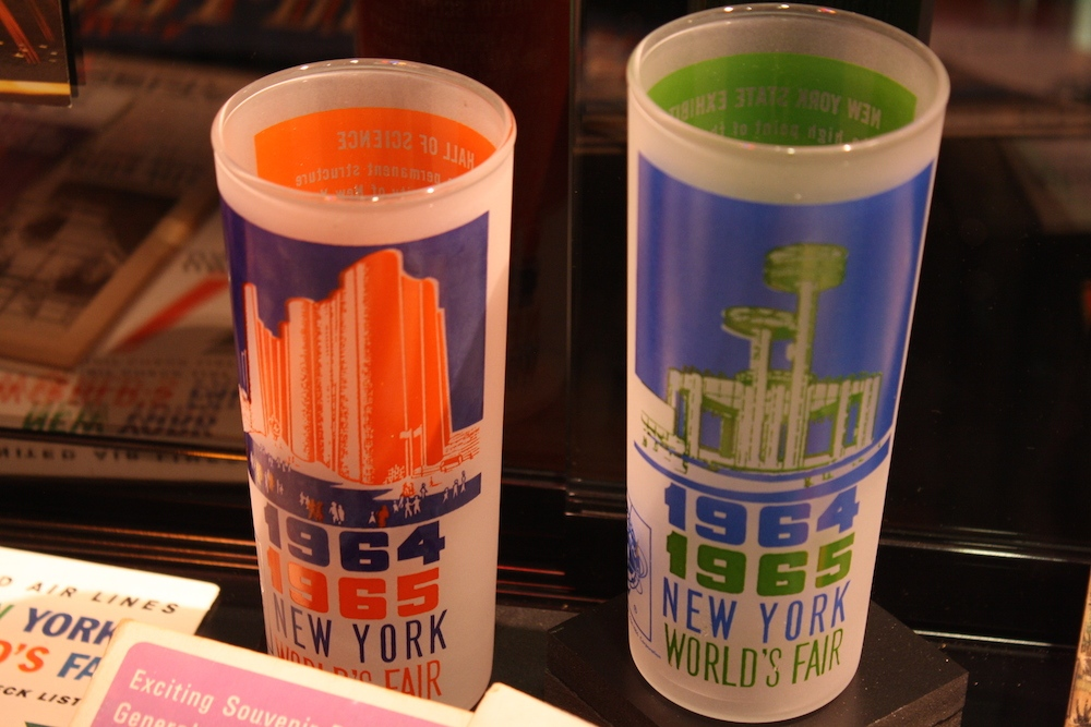 World's Fair - Memorabilia - Image 3
