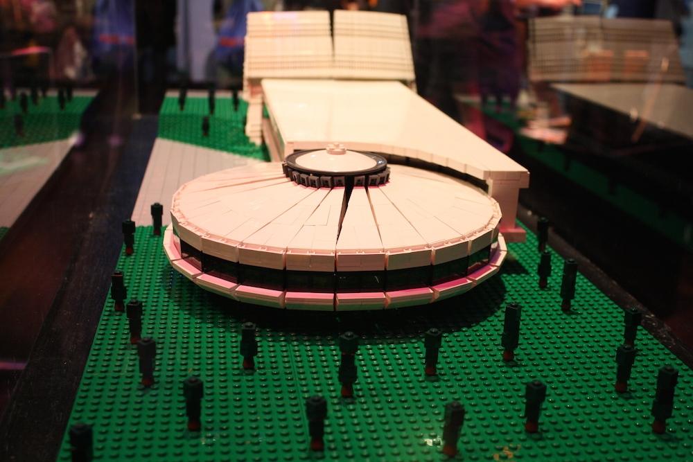 World's Fair - Memorabilia - Image 5