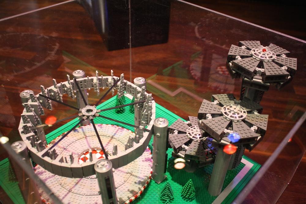 World's Fair - Memorabilia - Image 7