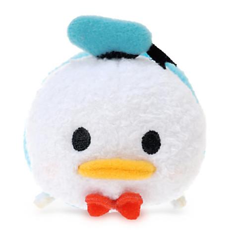 Tsum Tsum - Donald Plush