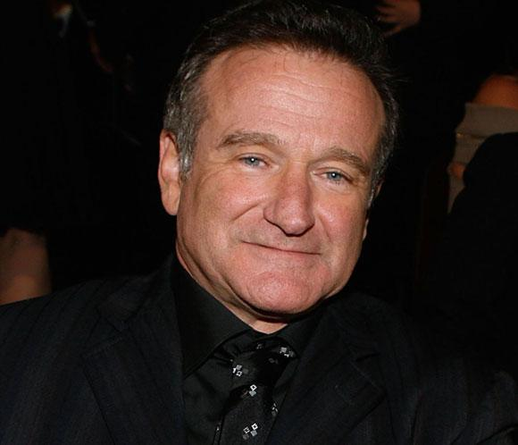 A Tribute to Robin Williams